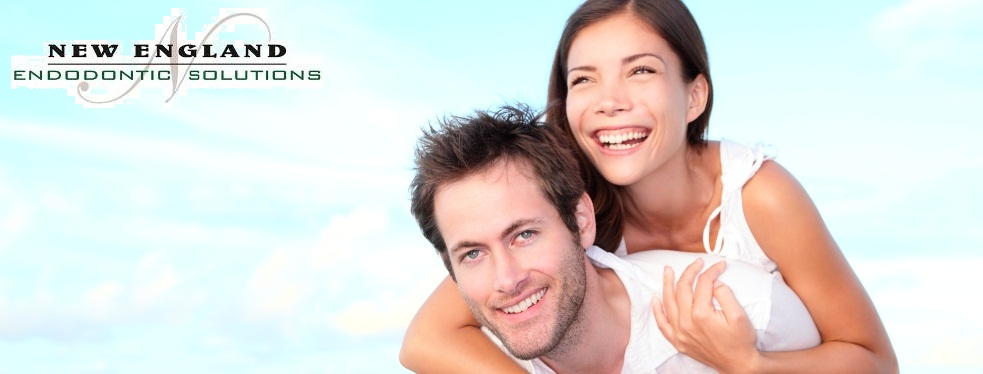 New England Endodontic Solutions P.L.L.C reviews | Dentists at 77 Gilcreast Rd - Londonderry NH
