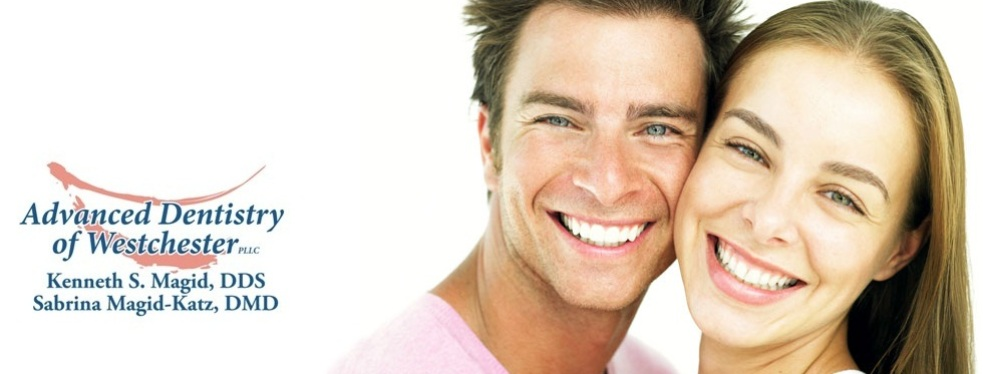 Advanced Dentistry of Westchester reviews | Cosmetic Dentists at 163 Halstead Ave - Harrison NY