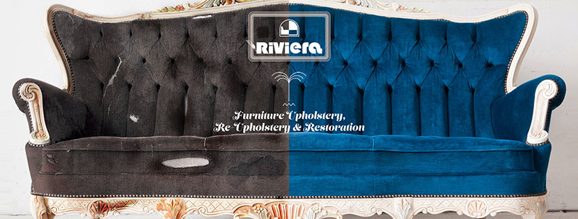Riviera Upholstery | Home Services At 1845 Randolph St   Los Angeles CA    Reviews   Photos   Phone Number