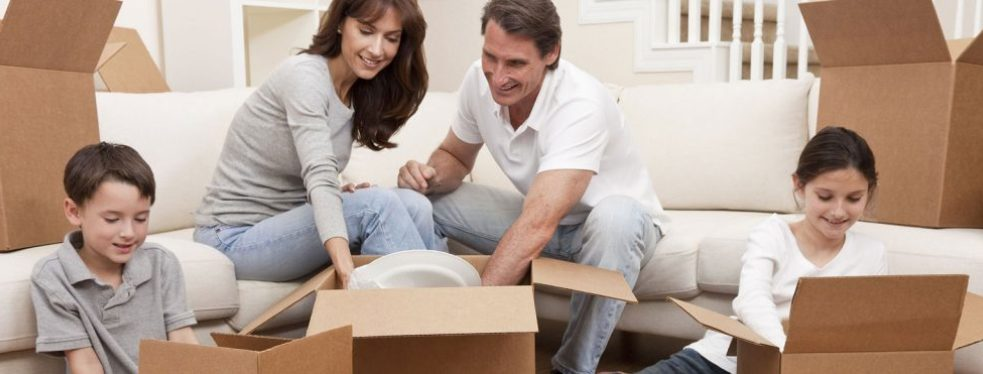 Orlando Moving Company reviews | Movers at 285 Uptown Blvd - Altamonte Springs FL