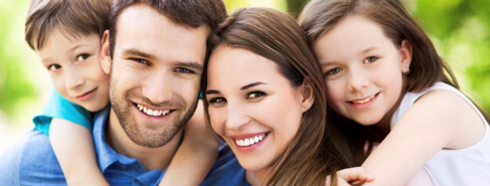 Dr. Nicholas J. Giannuzzi, DDS reviews | Dental Hygienists at 10 Hunter Avenue - Miller Place NY