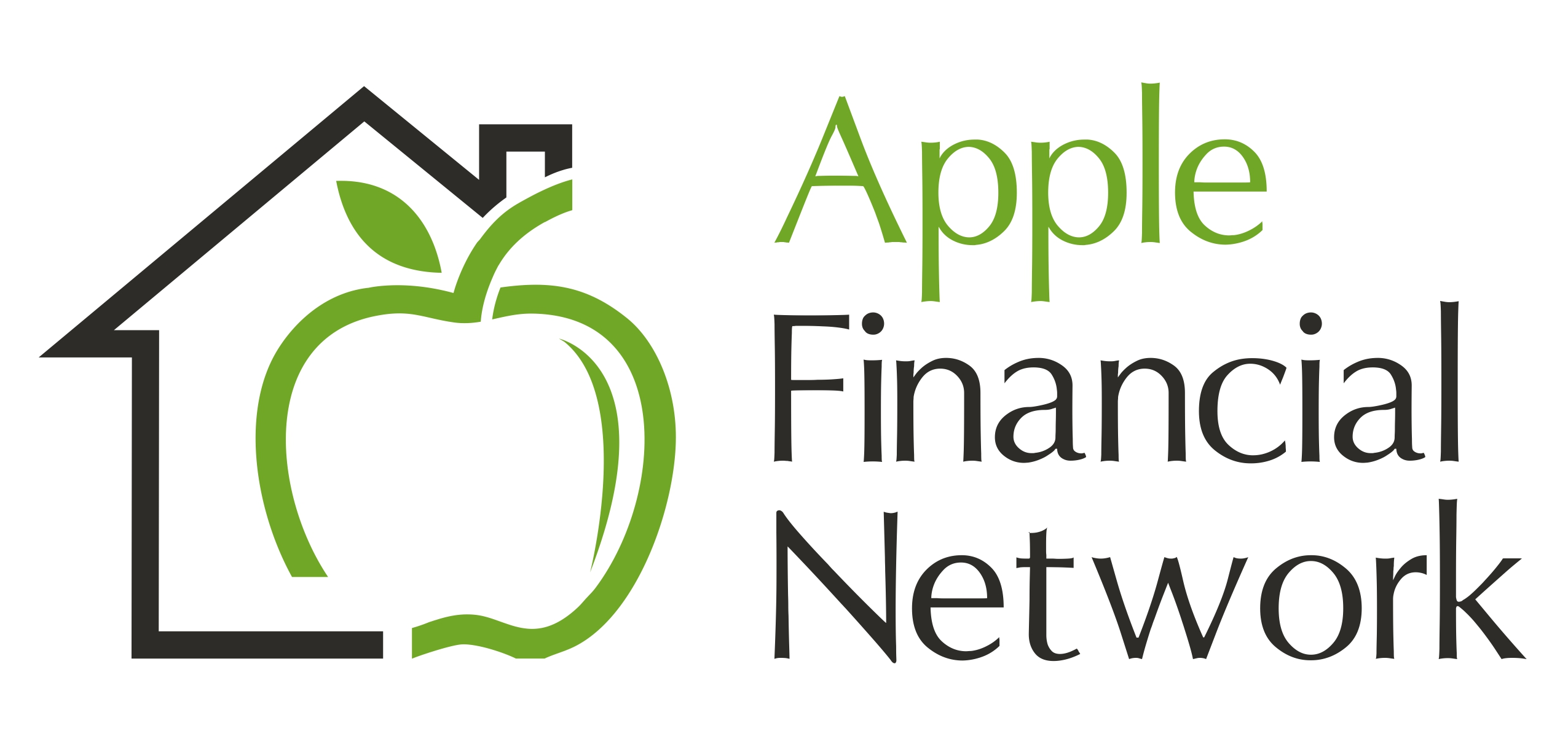 Apple Financial Network | Mortgage Brokers at 3200 E Guasti Rd. - Ontario CA - Reviews - Photos - Phone Number