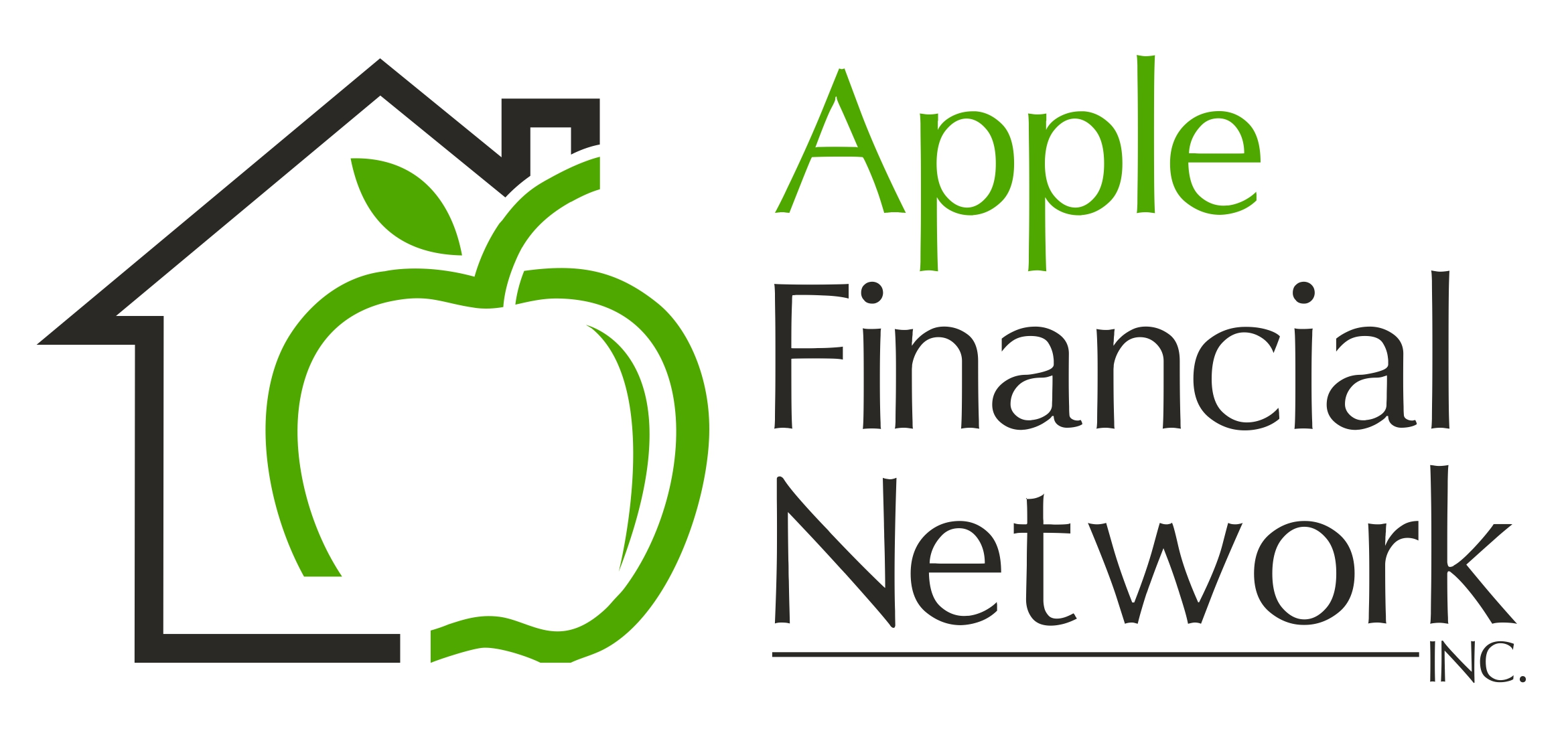 Apple Financial Network, Inc reviews | Real Estate at 3200 E Guasti Rd. - Ontario CA