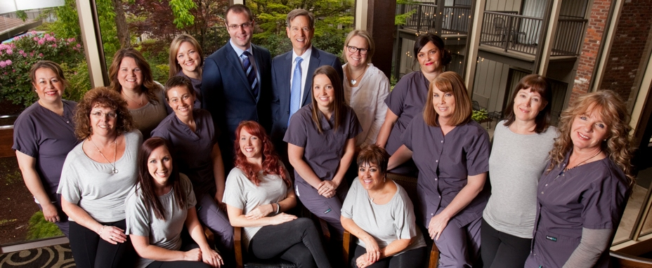 Dr. Timothy B. Welch, MD, DDS and Dr. Kevin Sweeney, MD, DDS | Oral and Maxillofacial Surgery at 911 Country Club Road - Eugene OR - Reviews - Photos - Phone Number