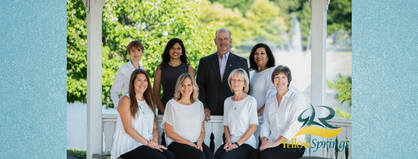 Yellow Springs Dental  reviews | Cosmetic Dentists at 2100 Old Farm Drive - Frederick MD
