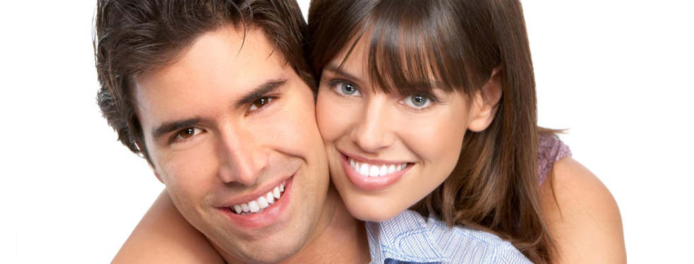 Gary Keeler DDS reviews | Dentists at 1000 Lakeland Square Ext - Flowood MS
