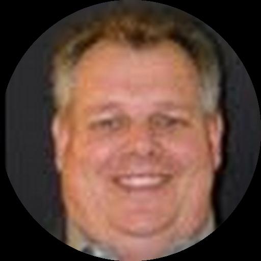 Mike Hoy