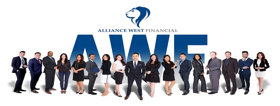 Alliance West Financial | Mortgage Brokers at 17111 Beach Blvd 100 - Huntington Beach CA - Reviews - Photos - Phone Number