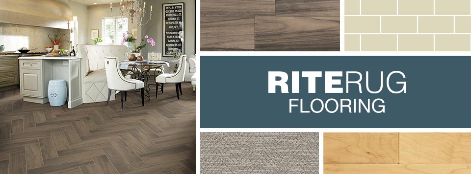 RiteRug Flooring reviews | Carpeting at 1293 Heil Quaker Blvd - La Vergne TN