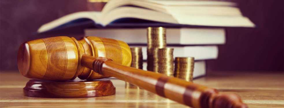 Anthony Radogna California State Bar Defense reviews | Criminal Defense Law at 1 Park Plaza #600 - Irvine CA