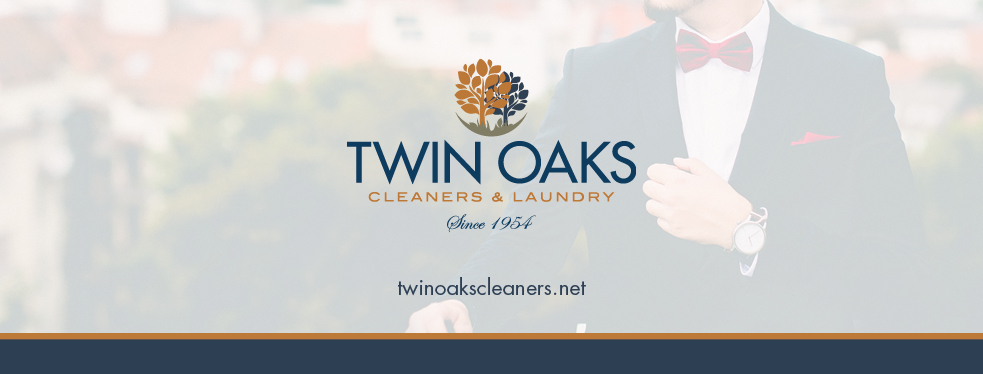 Twin Oaks Cleaners & Laundry reviews | Dry Cleaning & Laundry at 3917 San Felipe St. - Houston TX