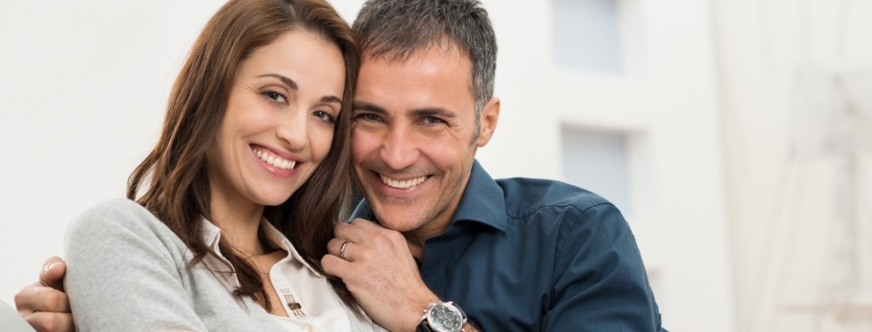 Winchester Oral Surgery Reviews, Ratings | Dentists near 955 Main St. , Winchester MA