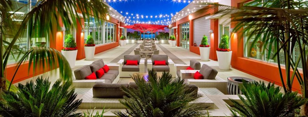 The Marke reviews | Apartments at 100 E. Macarthur Blvd. - Santa Ana CA