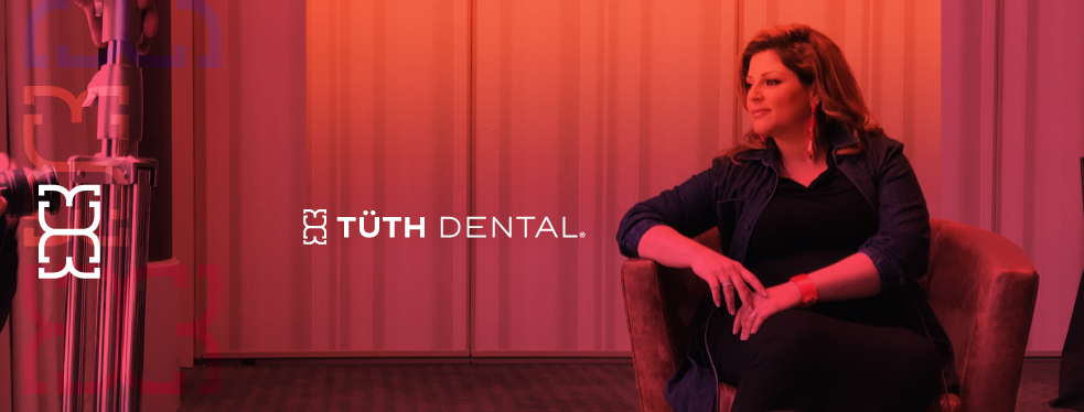 TUTH Dental - Taline Aghajanian, DDS reviews | Cosmetic Dentists at 2020 S Fry Rd - Katy TX