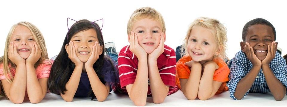 Dogwood Pediatric Dentistry of Savannah reviews | Dentists at 4849 Paulsen St - Savannah GA