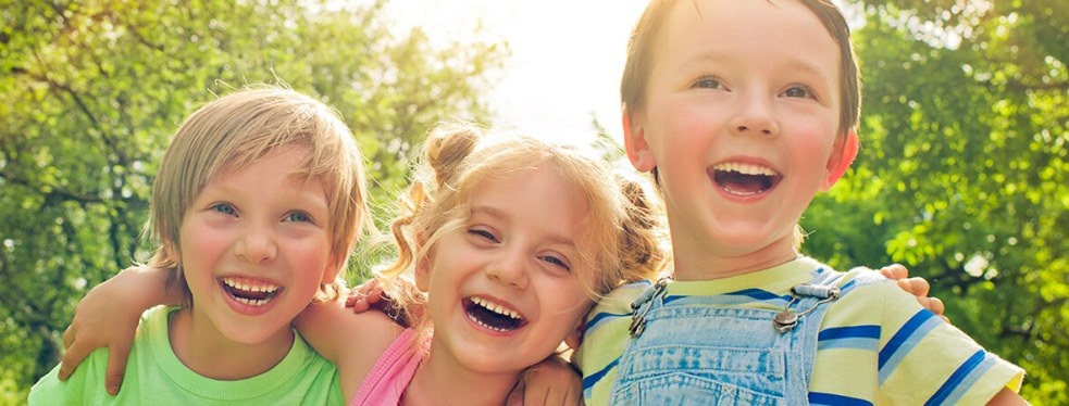 Ehrenman and Khan Pediatric Dentistry | Pediatric Dentists at 959 Brush Hollow Rd 101 - Westbury NY - Reviews - Photos - Phone Number