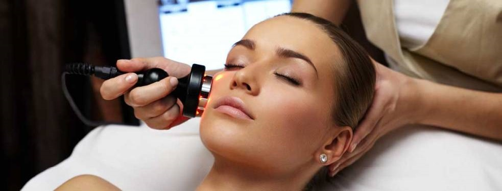 Laser & Skin Surgery Center of New York reviews | Cosmetic Surgeons at 317 East 34th Street - New York NY