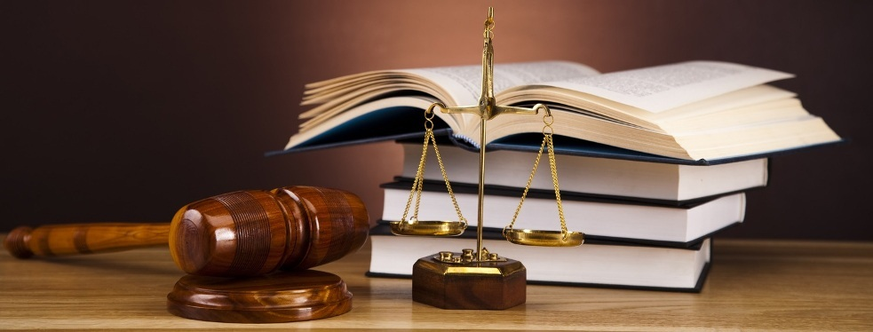Isaacs & Isaacs reviews | Employment Law at 201 E 5th St. - Cincinnati OH