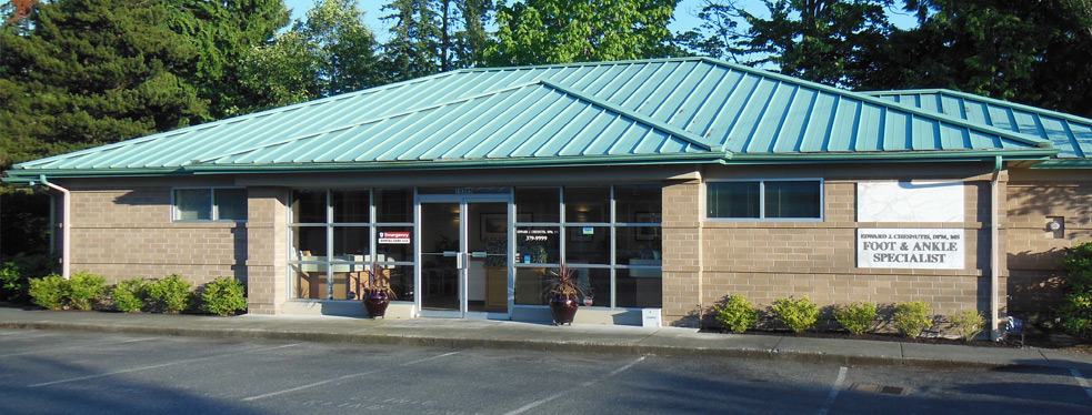 Emergency Dental Care USA reviews   Dentists at 10305 19th Ave SE - Everett WA