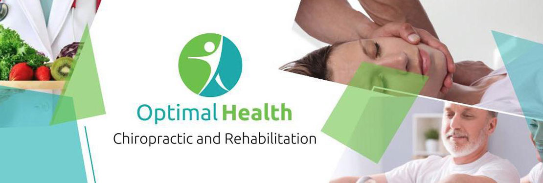 Optimal Health Chiropractic and Rehabilitation reviews   Healthcare at 318 W Adams St - Chicago IL