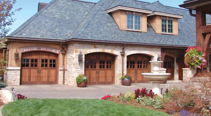 Acadiana Garage Doors reviews | Garage Door Services at 7040 Johnston Street - Lafayette LA