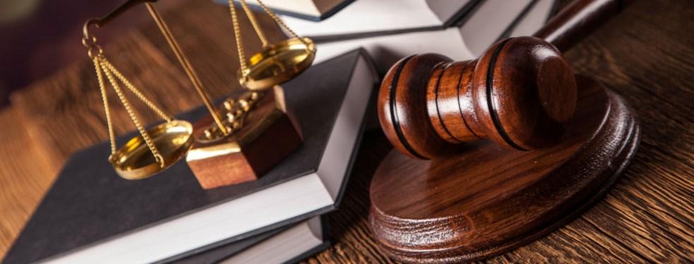 The Law Office of Thomas E. Pyles, P.A. reviews | Criminal Defense Law at 2670 Crain Hwy #106 - Waldorf MD