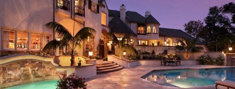 Intempus reviews   Real Estate at 1900 The Alameda - San Jose CA