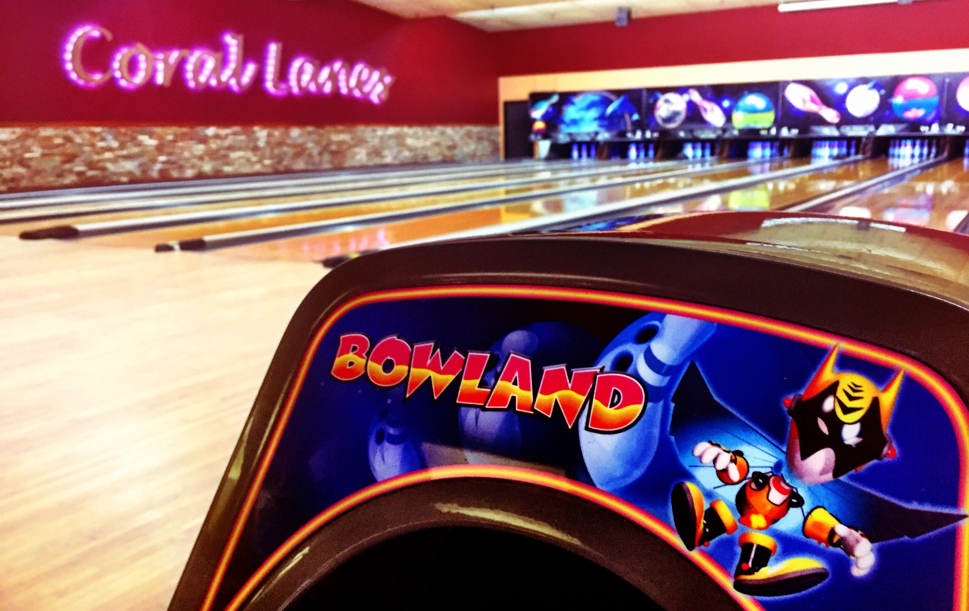 Bowland Cape Coral reviews | Bowling at 42 Mid Cape Terrace - Cape Coral FL