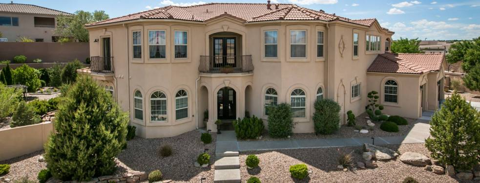 Sandi Pressley Team reviews | Real Estate Agents at 10400 Academy Rd NE Ste 100 - Albuquerque NM