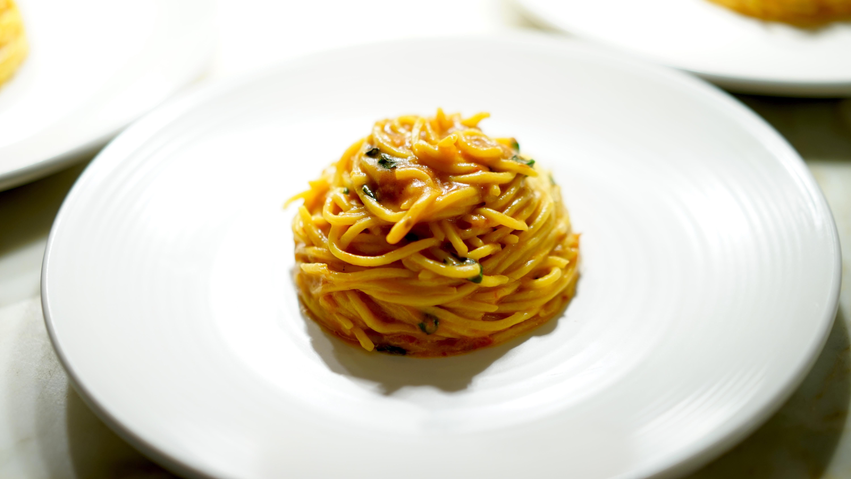 Scarpetta reviews | Italian at 88 Madison Avenue - New York NY