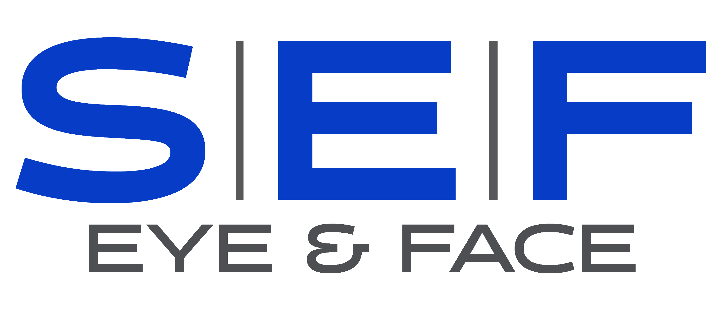 Schlessinger Eye & Face reviews | Cosmetic Surgeons at 75 Froehlich Farm Blvd - Woodbury NY