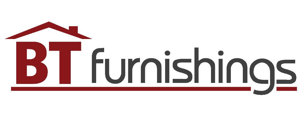 BT Furnishings reviews | Internet Marketing at 5701 Broadway Blvd - Garland TX