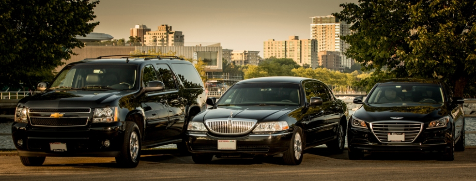 Sabra Limo Service Seattle reviews | Airport Shuttles at 2901 S 128th St - Seattle WA