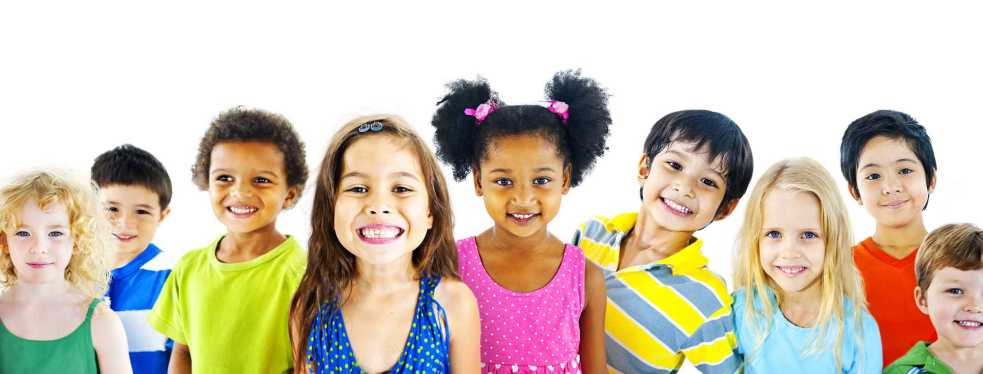 Ashby Park Pediatric Dentistry reviews | Dentists at 100 Regent Park Ct. - Greenville SC