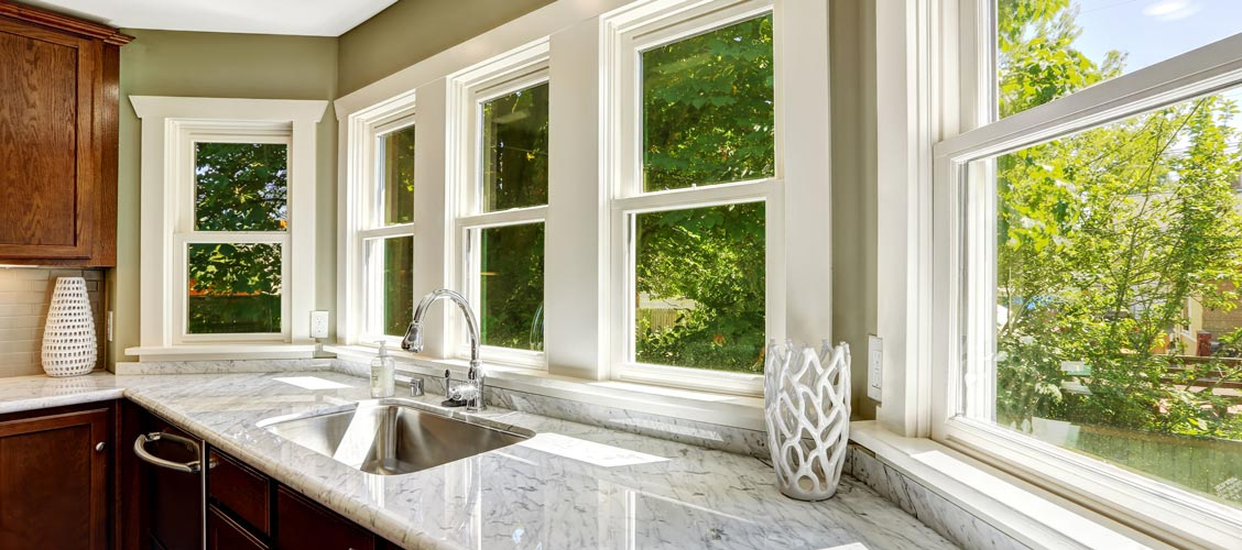 Chicago Window Guys reviews | Windows Installation at 1233 W. Rockland Rd. Ste B - Lake Bluff IL