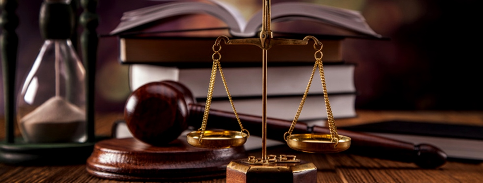 Bergstrom Law, LLC reviews | Legal at 2625 Sandy Plains Rd - Marietta GA