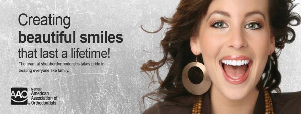 Shepherd Orthodontics reviews | Dental at 5300 S. Adams Ave - Ogden UT