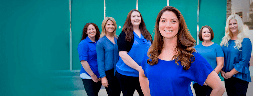 East Valley Dental Professionals | Oral Surgeons at 2058 S Dobson Rd Ste. #12 - Mesa AZ - Reviews - Photos - Phone Number