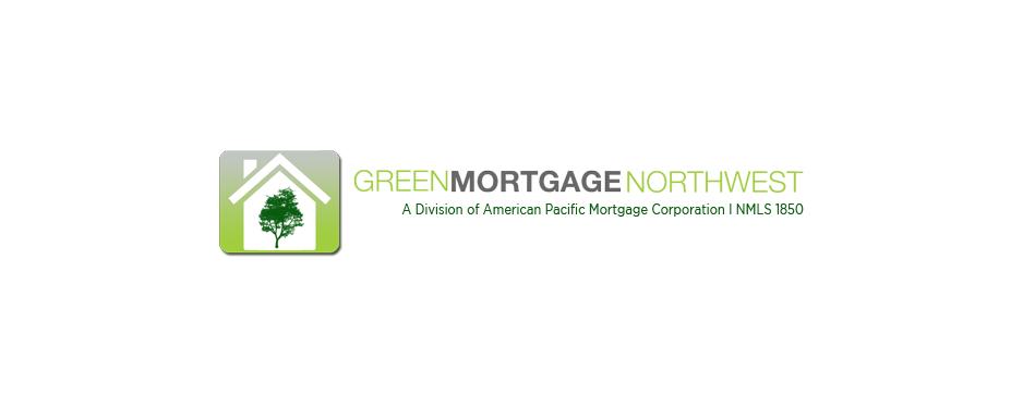 Heather McGarry (NMLS #227522) reviews | Mortgage Lenders at 19970 Alderwood Circle - Bend OR