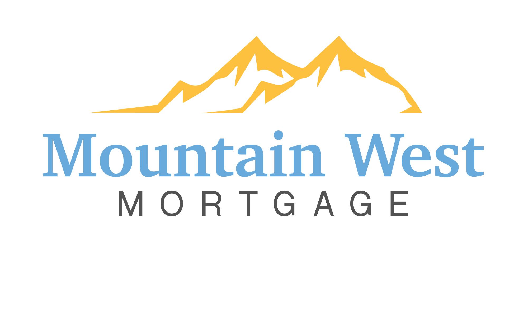 Julie Mackay (NMLS #270855) Mountain West Mortgage reviews | Mortgage Lenders at 384 West Center Street - Orem UT