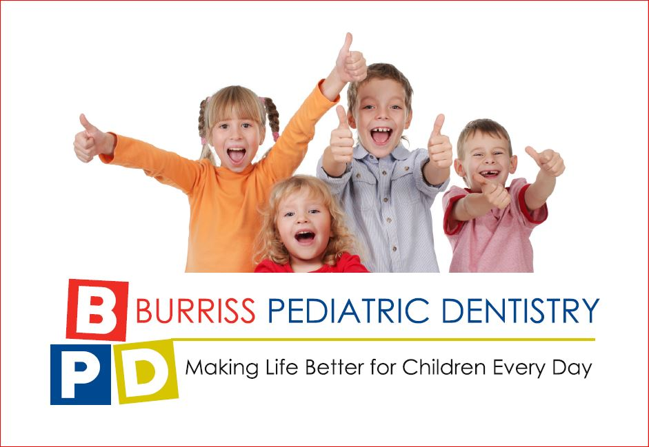 Burriss Pediatric Dentistry reviews | Dentists at 830 W. Poplar Street - Collierville TN