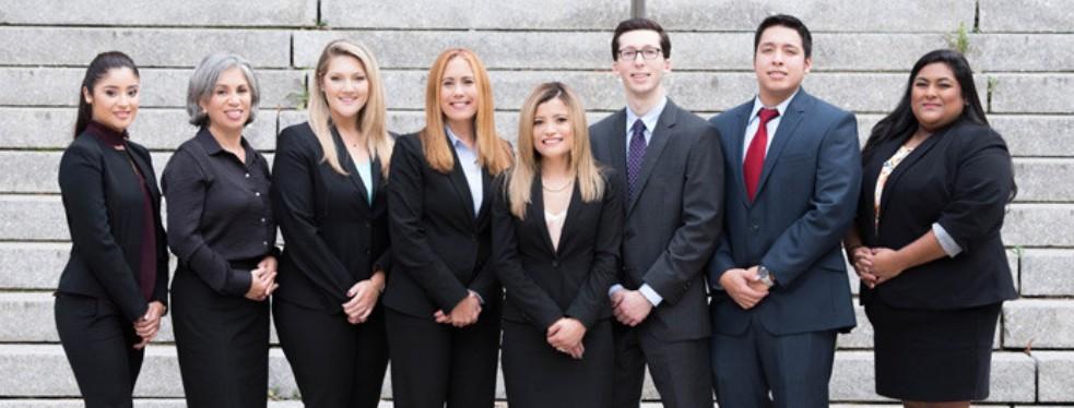 Law Office of Sandra Guzman Salvado LLC Reviews, Ratings | Divorce & Family Law near 11 N Washington St 230 , Rockville MD