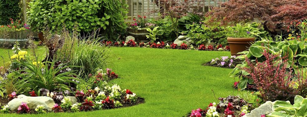 Pro Care Landscape Services reviews | Gardeners at 5121 W Chinden Blvd - Boise ID