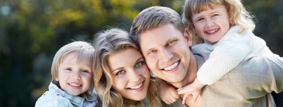 Fredericksburg Orthodontics & Invisalign Center reviews | Dentists at 10618 Spotsylvania Ave - Fredericksburg VA