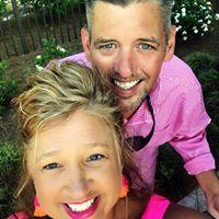 Karen Meredith Garrick review for Carolina Surgical Arts: Dr. Todd G. Owsley & Dr. Shane McDaniel