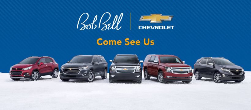Bob Bell Chevrolet >> Bob Bell Chevrolet Reviews Auto Repair At 1 Kane St Baltimore Md