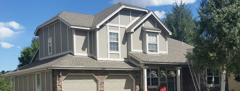 Premier Xteriors LLC. reviews | Roofing at 11290 W 77th Dr - Arvada CO