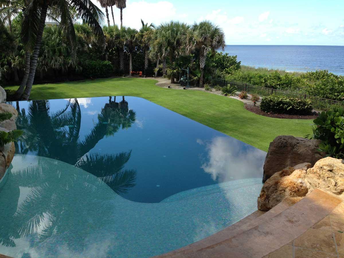 Gettle Pools Inc. | Swimming Pools at 1933 Barber Road - Sarasota FL - Reviews - Photos - Phone Number