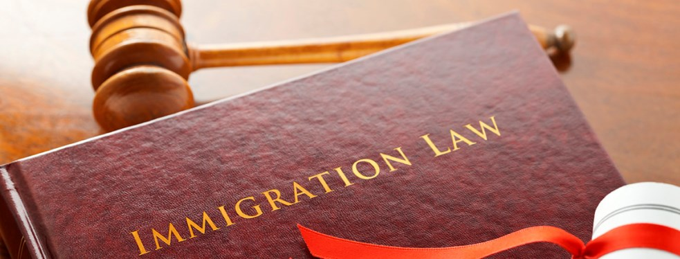 Dyer Immigration Law Group, P.C. reviews | Immigration Law at 9071 W Broad St - Henrico VA