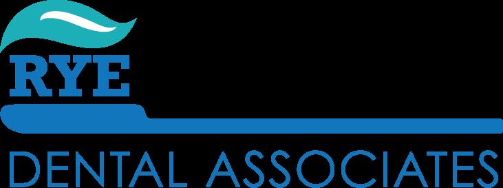 Rye Dental Associates Reviews, Ratings | Dentists near 33 Cedar St # 1 , Rye NY
